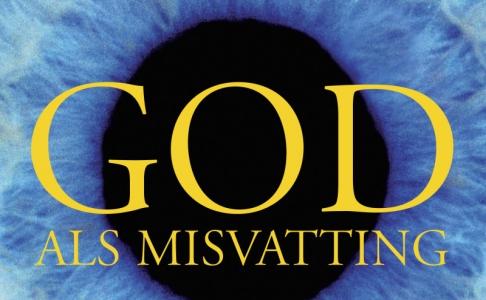 Dawkins God Als Misvatting 2006 Geloof En Wetenschap