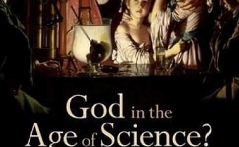 Philipse, God in the Age of Science? A Critique of Religious Reason